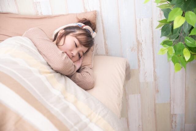 短時間睡眠に必要な事は?無理して短時間睡眠するのはやめましょう!