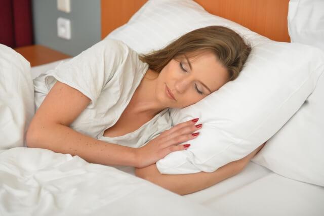 短時間睡眠に必要なのは「睡眠の質」ではない!短時間睡眠を無理にすると寝不足の原因に…