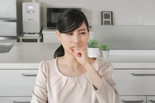 病院以外にできる花粉症対策グッズで予防しよう!