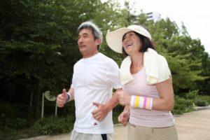【痛風の予防】無酸素運動は控えて予防する!