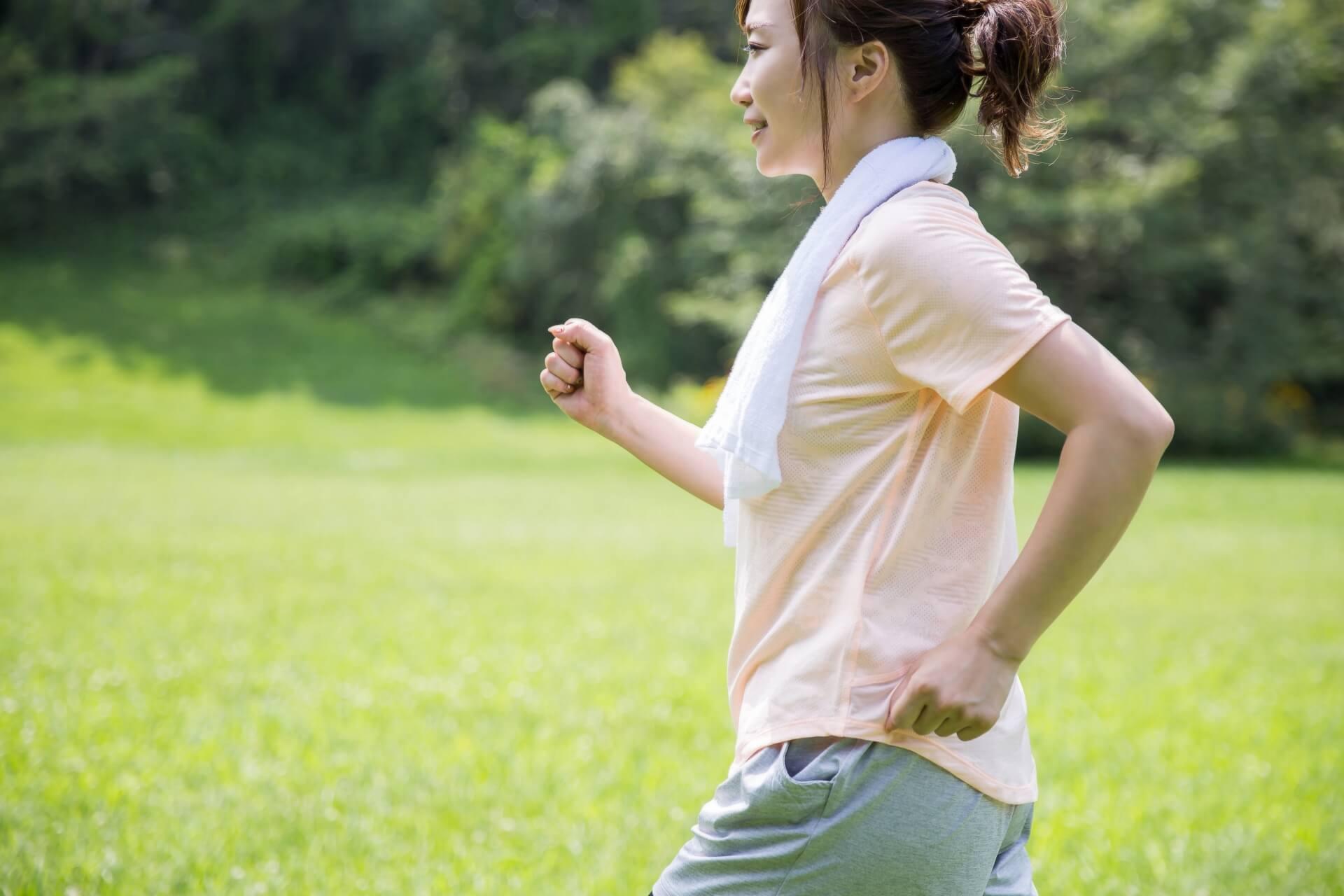 【切れ痔の予防方法】生活習慣の見直しが大切