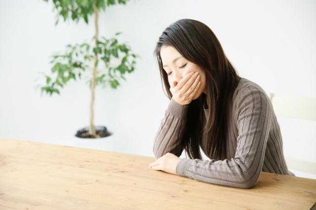 胃腸風邪とはサヨナラ!しっかり対処して感染を防ごう!【胃腸風邪とは】