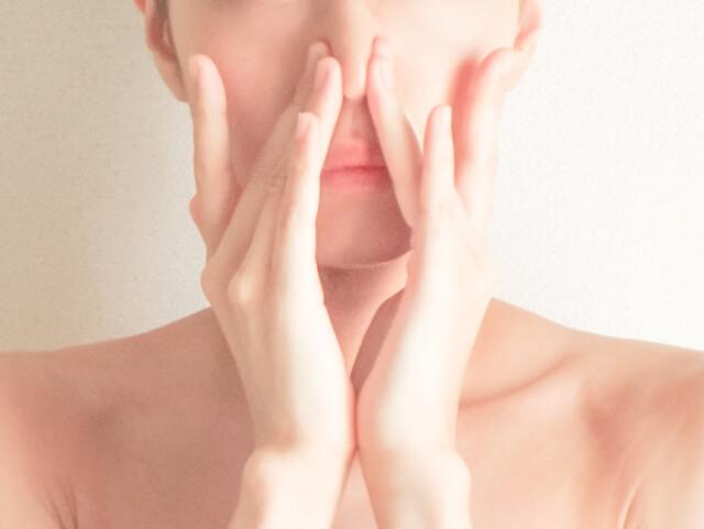 鼻が詰まる・・・それは蓄膿症かも!?蓄膿症の治し方についてご紹介!