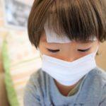 【おたふく風邪の注意点】おたふく風邪になったら合併症に気をつけよう!