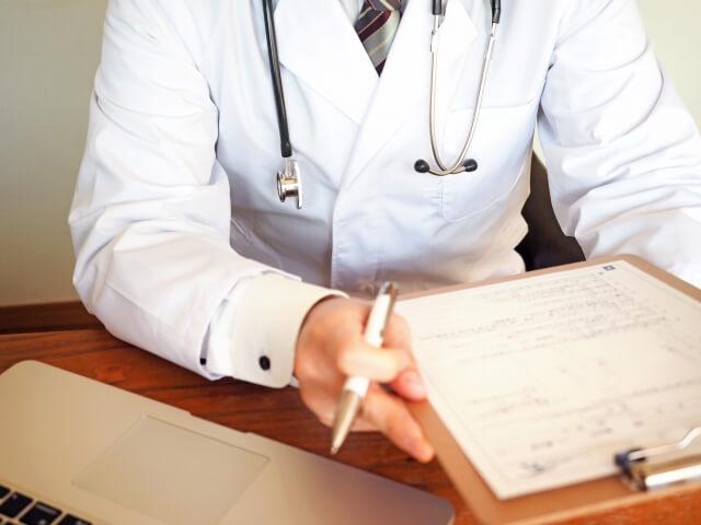 風邪による頭痛が改善されないなら病院に受診しよう!