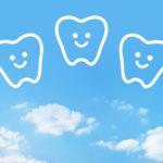 歯ぎしりしてますか?歯ぎしりの原因や身体への悪影響について知ろう!