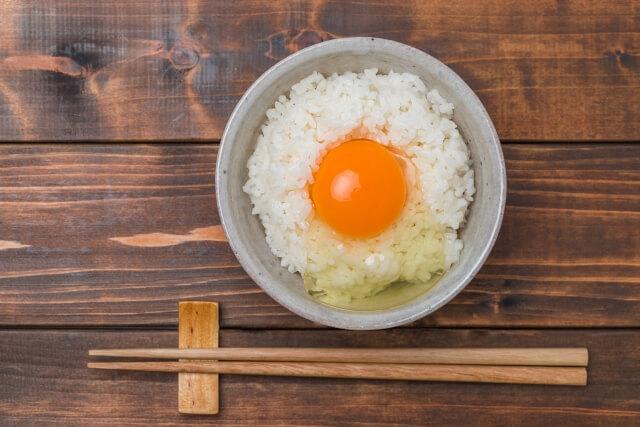 【卵とコレステロール】コレストロール値の因果関係