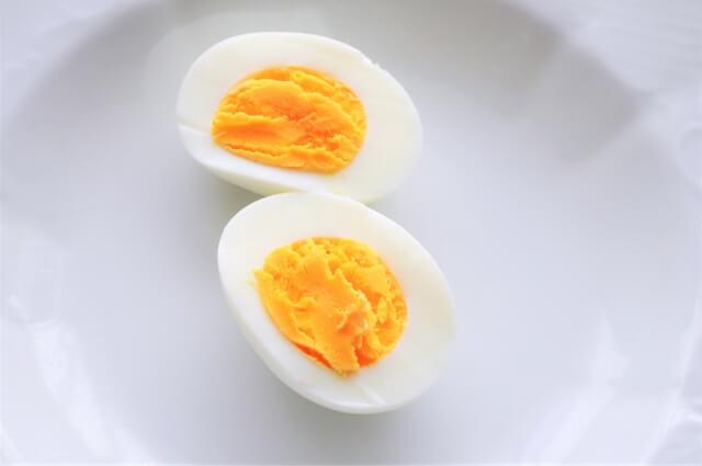 卵とコレステロールでわからないことは相談しよう!