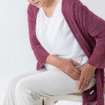 【股関節が痛い原因】股関節痛が痛い時の治療方法について知りたい!