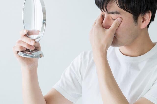 【花粉症の市販薬】目が痒い!抗アレルギー点眼薬4選