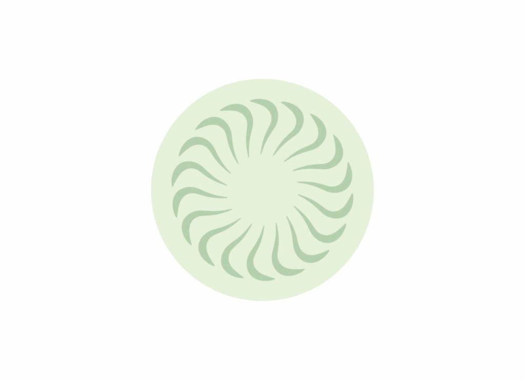 【アーユルベーダ入門編】ヴァータの食事