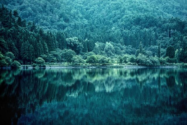 マインドフルネス・瞑想