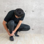 「足がつる」を食べ物で予防!足がつる主な原因、栄養不足を補える食べ物はこれ!