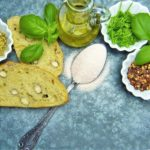 植物油脂には体に良いものと危険な物が2種類!良い植物油脂の選び方