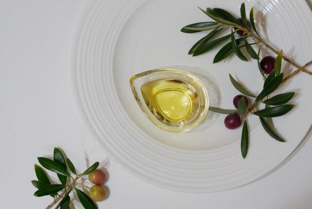 【安全な植物油脂】安心な油の選び方