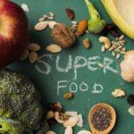 食べる健康法スーパーフードとは?健康志向おすすめのスーパーフードを紹介