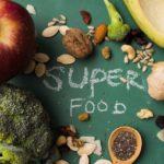 食べる健康法スーパーフードって何?健康志向おすすめのスーパーフードを紹介!