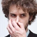 【自分では気づけない加齢臭に注意】加齢臭をケアして臭わない大人になる方法