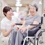 健康寿命ってなに?健康寿命と平均寿命との差を短くしてより長く自分らしく生きよう!