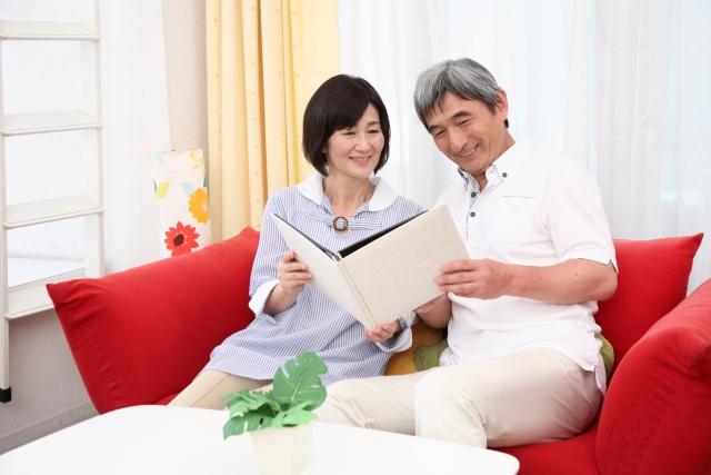 最後に【正しい知識を付けて健康寿命を延ばし、元気に生きよう!】