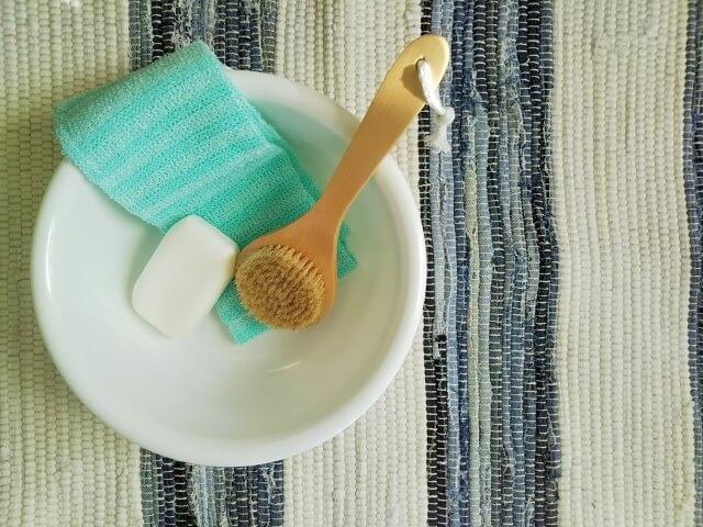 長期的に体を温めたい!効率よく体温を上げる入浴方法を紹介します