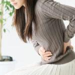 生理痛には「ツボ押し」が効果的!?いつでもどこでも簡単に!生理痛を和らげるおすすめのツボ教えます