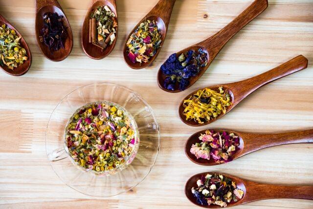 【夏バテの食事】栄養満点お手軽レシピを教えます