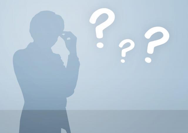 「生活習慣病」とはどんな病気のこと?