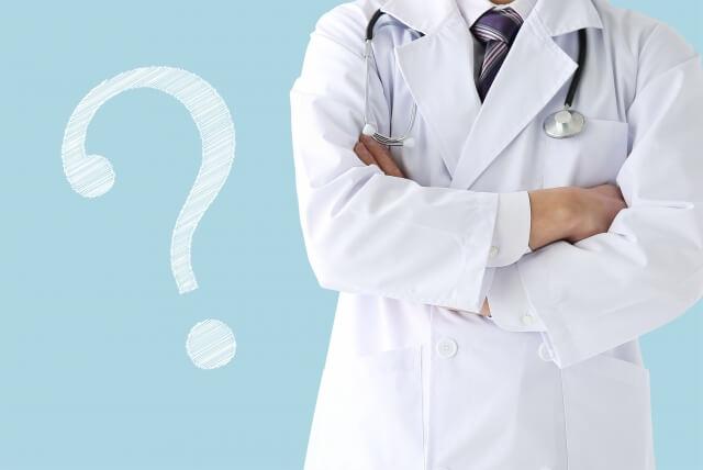 生活習慣病の予防は医師に相談した方がいいの?