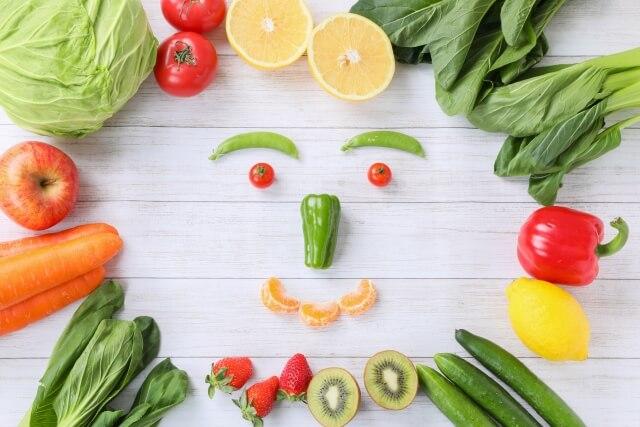 【口内炎の治し方】口内炎を治すための栄養素
