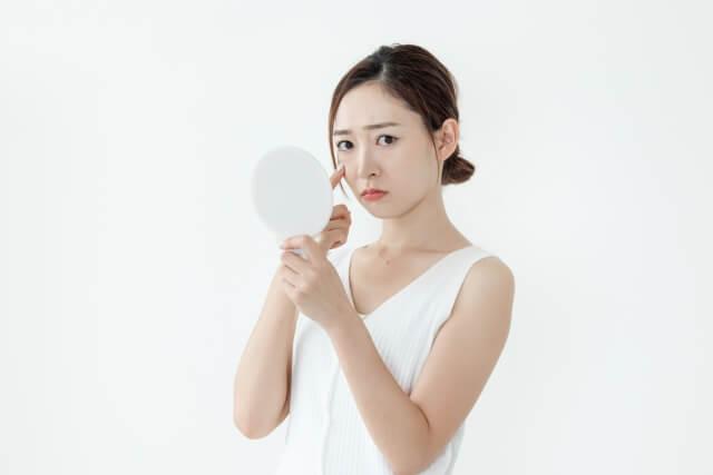 【日焼け止めの選び方】肌のタイプで選ぶ方法