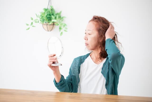 頭皮がかゆいのは怖い疾病?頭皮ががかゆい時に自分でできる対処方法