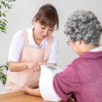【血管年齢の調べ方と改善方法】50代になっても血管年齢は若返る!