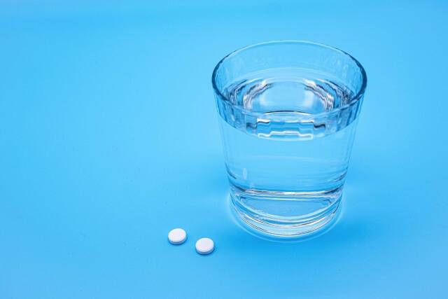 【薬と食べ物】薬と飲み合わせの悪い食べ物は?