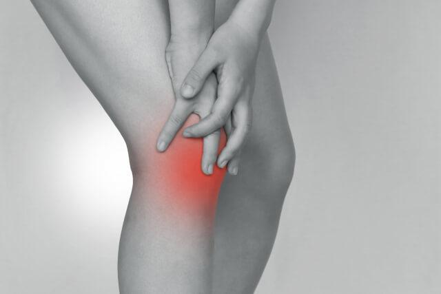 鵞足炎が長引く原因は?足の痛みを早く改善したい時にするべきこと【柔道整復師監修】