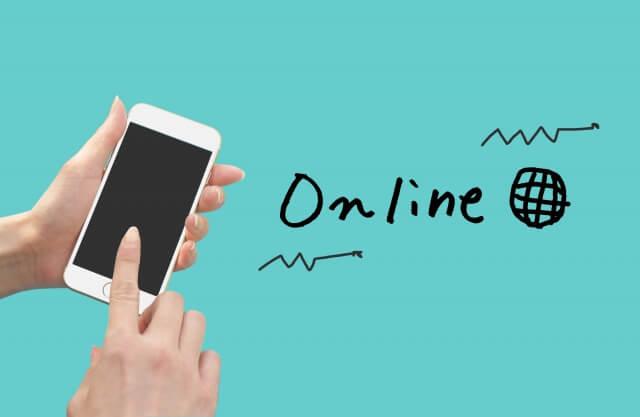 デジタルデトックスの効果