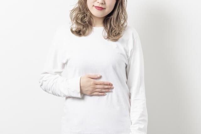 食欲不振の原因
