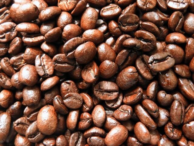 カフェイン中毒症状の危険性