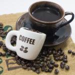 カフェイン中毒って何?知らないと恐いカフェイン中毒とコーヒーの飲みすぎについて