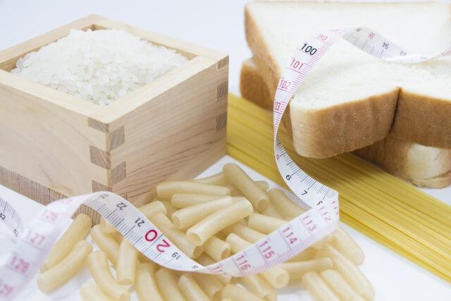 自己流で糖質制限すると命に危険が…?正しい知識を身につけて糖質制限を楽しもう!