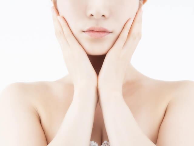 混合肌を改善したい!混合肌の原因やスキンケア法を紹介します!