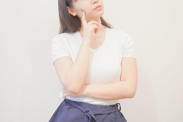 【乾燥肌の定義】乾燥肌とはどんな状態をいう?