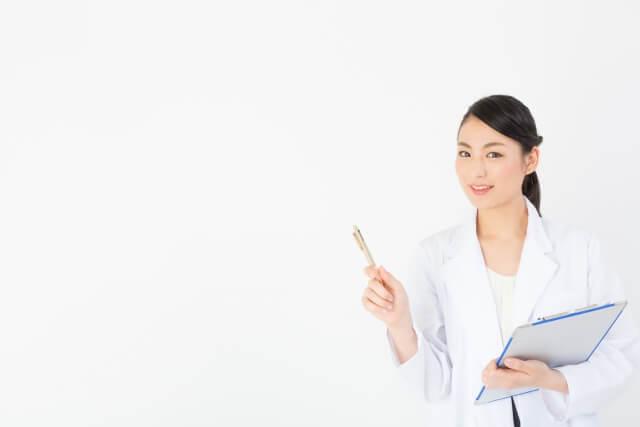 鎮痛剤の正しい選び方と鎮痛剤の正しい服用方法