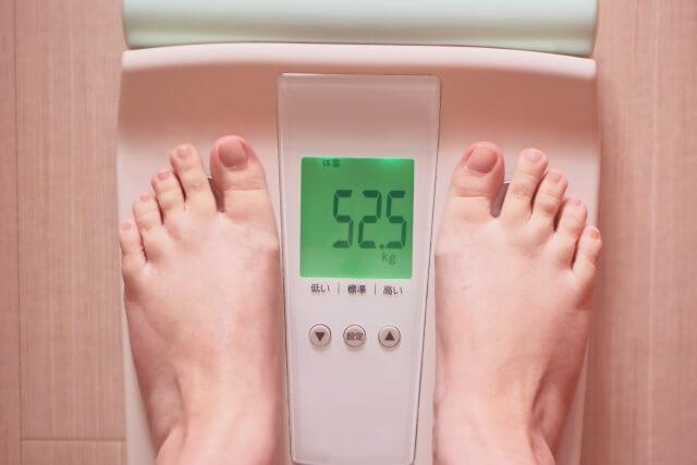 健康診断の読み取り方と異常数値が表す身体の不具合