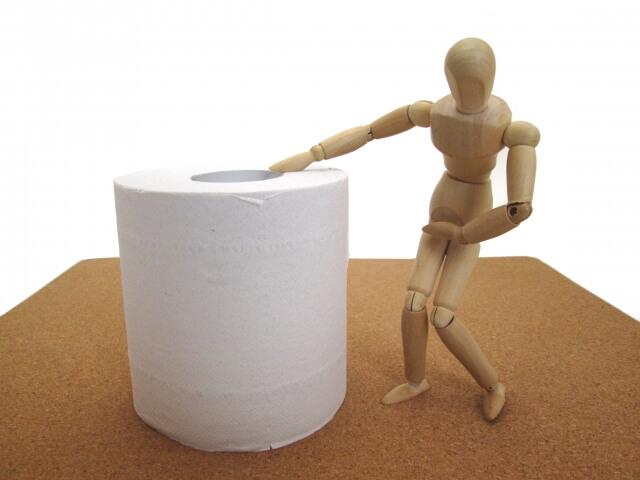 利尿作用はむくみ解消に効果的って本当?利尿作用との上手な付き合い方を紹介!