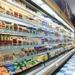 機能性表示食品って何?トクホとの違いは?機能性表示食品について1から知ろう