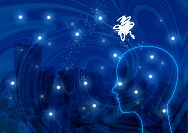 自律神経が乱れるとどうなるの?自律神経を整えて健康で快適な生活を送ろう!