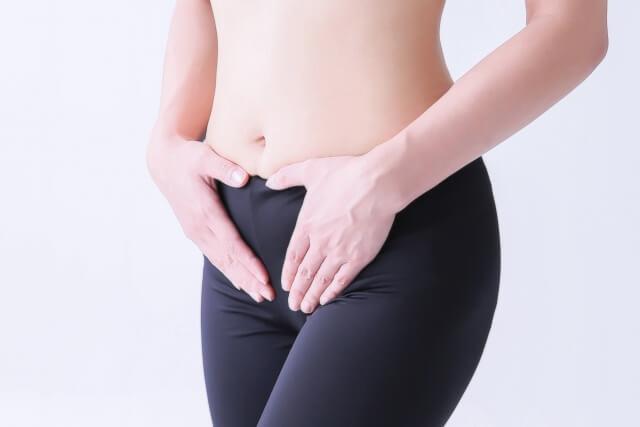 尿が出きっていない感じが続いている人は要注意?残尿感から推測できる病気の症状と治療法!