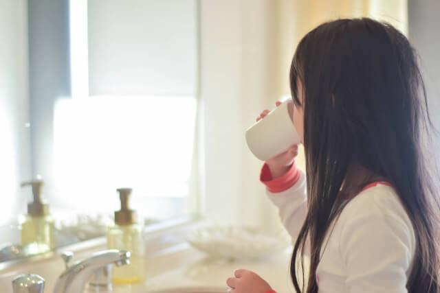 寒気をともなう病気の予防法と対策
