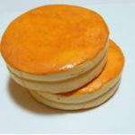 プロテインパンケーキはダイエットの強い味方!〜豊富なプロテインで筋肉増量&カロリー・糖質控えめパンケーキなのに高満足感〜
